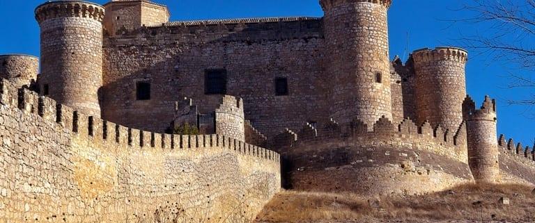Castillo_de_Belmonte,_Cuenca (1)