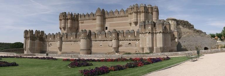 Castillo_de_Coca