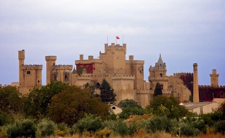 Palacio_de_Olite