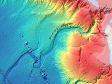 Curso de sedimentología marina aplicada