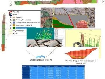 Curso de Estadística aplicada a Minería