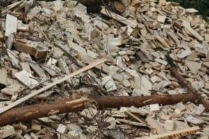 ¿Qué es la biomasa y para qué se utiliza?
