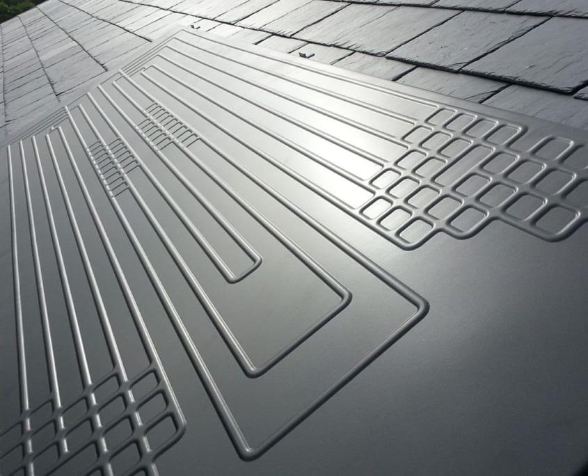 energía solar fotovoltaica termodinamica