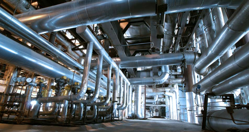 Introduction to Pipe Stress Analysis and the use of CAESAR II