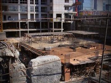 Curso de Experto en diseño geotécnico de cimentaciones superficiales
