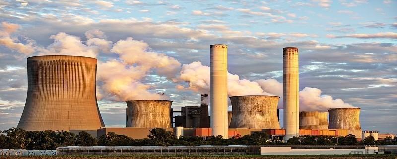 Notas sobre el calentamiento global y las energías renovables