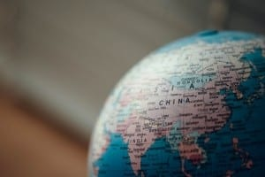 ¿Cuáles son los países más grandes del mundo?