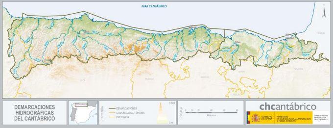 Conocimiento previo del área a cartografiar