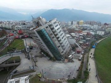 Curso de licuefacción de suelos durante terremotos: fundamentos y técnicas de mitigación