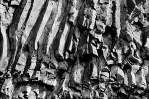 Rocas metamórficas: tipos y clasificación