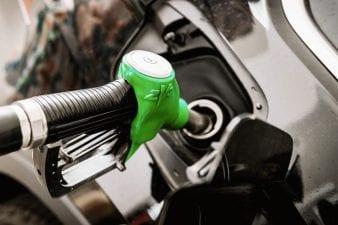 Coches de hidrógeno ¿qué son y cómo funcionan?