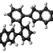 Hidrocarburos: características y clasificación