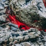 Rocas Ígneas: tipos y características